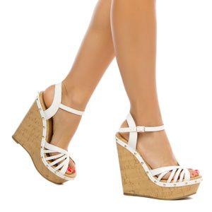 b0710df7e2a Adrianne - ShoeDazzle