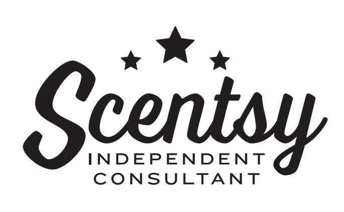 Pin Scentsy Logo With Transparent Background Images To Pinterest