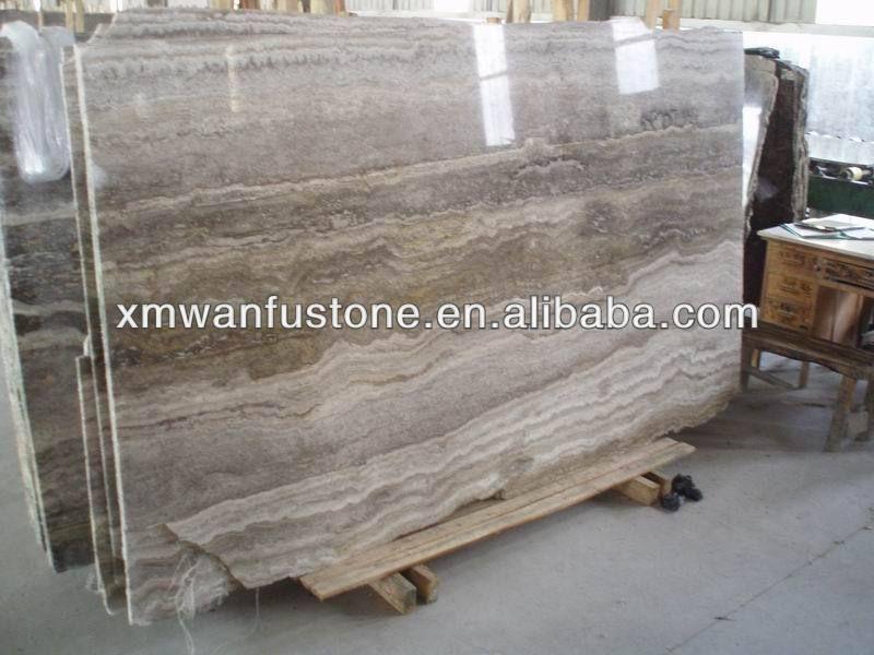 Silver Travertino Polished Granite Slabs Photo, Detailed about Silver Travertino Polished Granite Slabs Picture on Alibaba.com.