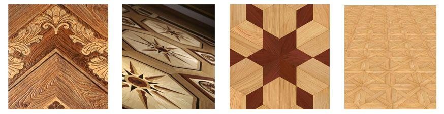 Brisbane Wood Floor Restorations And Repairs Parquetry Parque