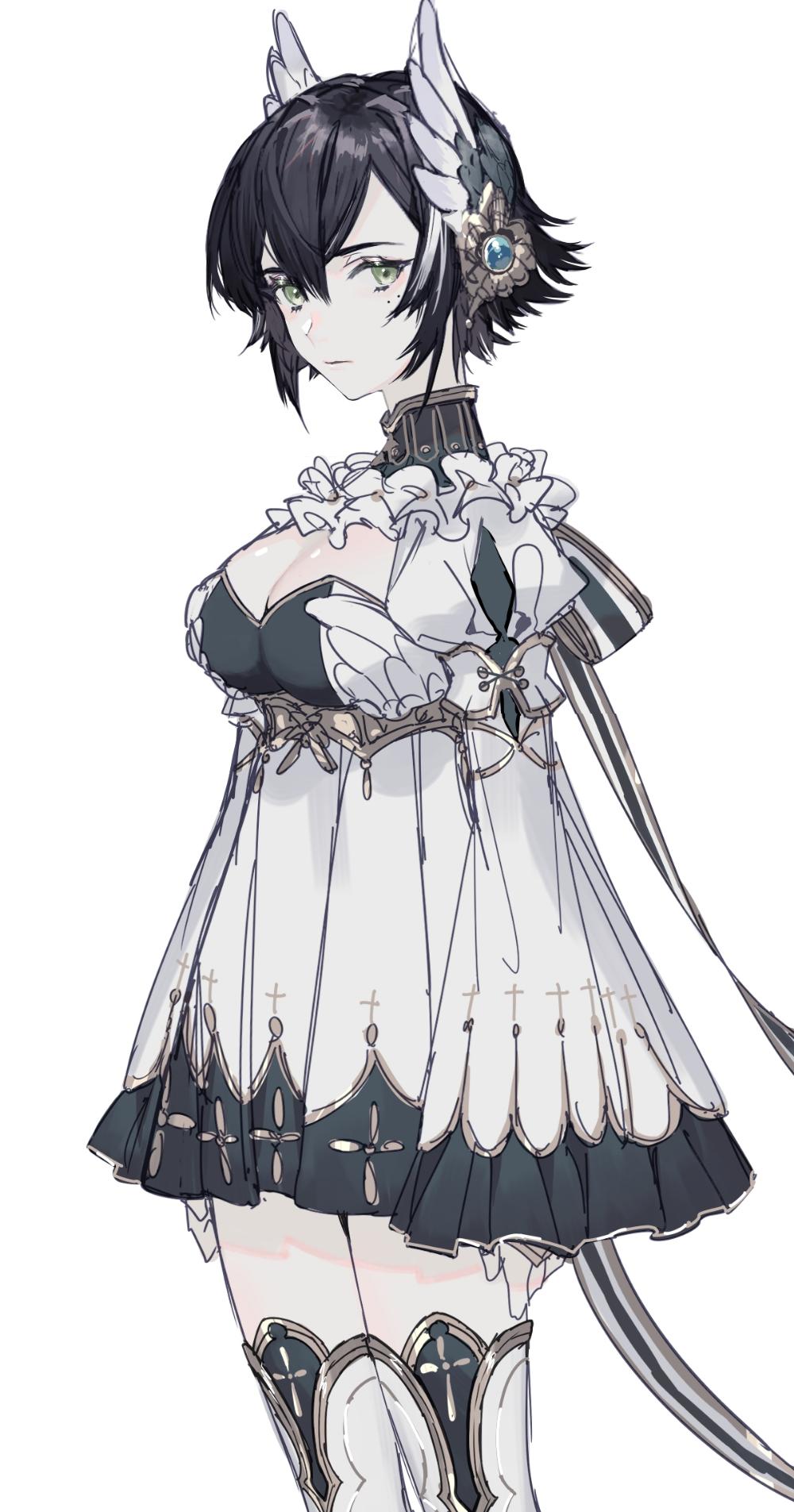 Umbrella Sinon Vector By Assassinwarrior Sword Art Online Wallpaper Sword Art Online Kirito Sword Art
