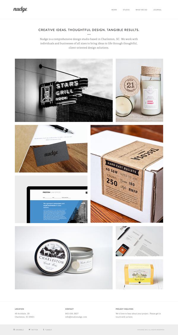 How To Do Seo For L A Based Companies Web Design Web Design Studio Web Design Inspiration