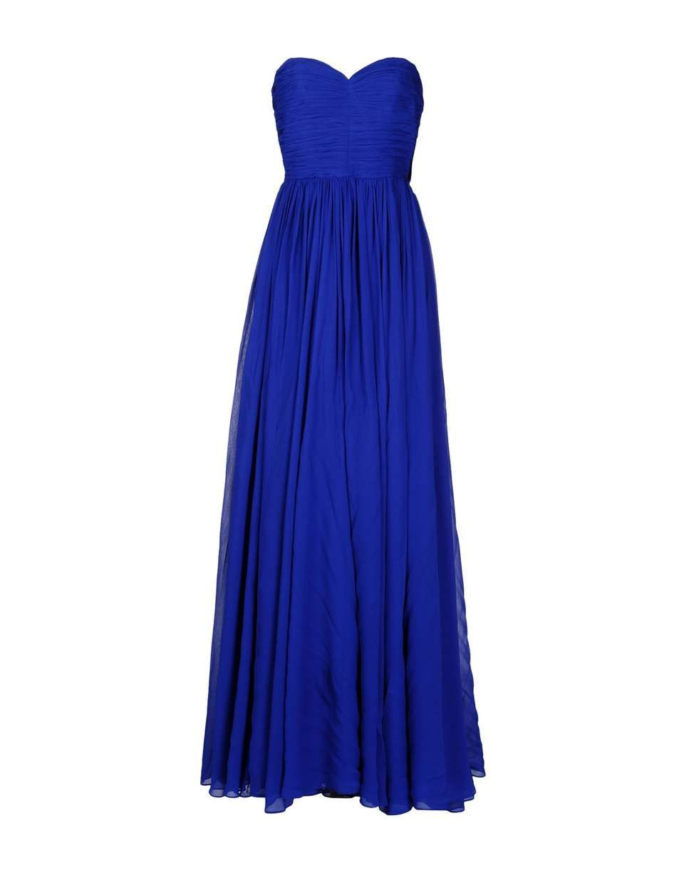 Michael kors michael kors long dress what to wear this weekend