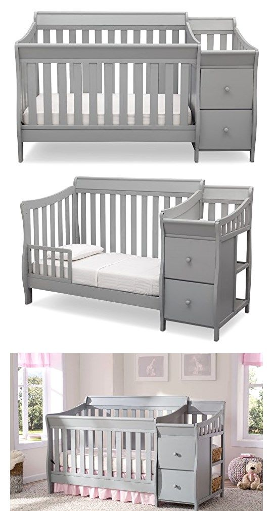 guard disney white children series zoom magical bentley dreams delta s crib princess rail toddler ambiance