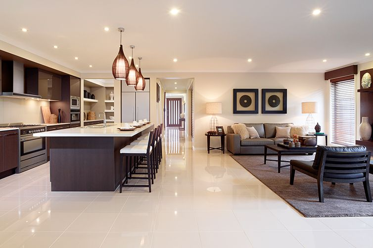 Explore images of our homes  interiors and facades in home design gallery also rh ar pinterest