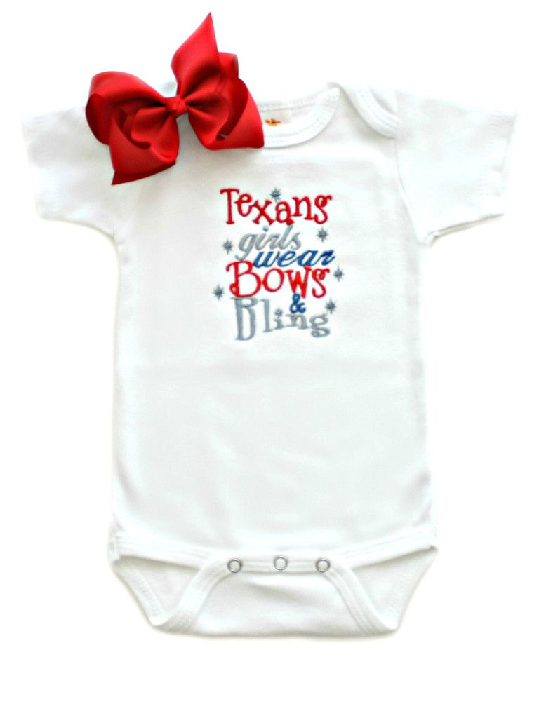 103662e2 Pin by All That Sass Boutique on Sports   Girls wear, Baby boy ...