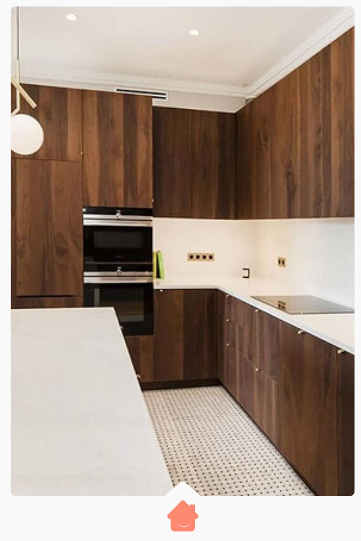 27++ Renovation appartement haut de gamme ideas in 2021