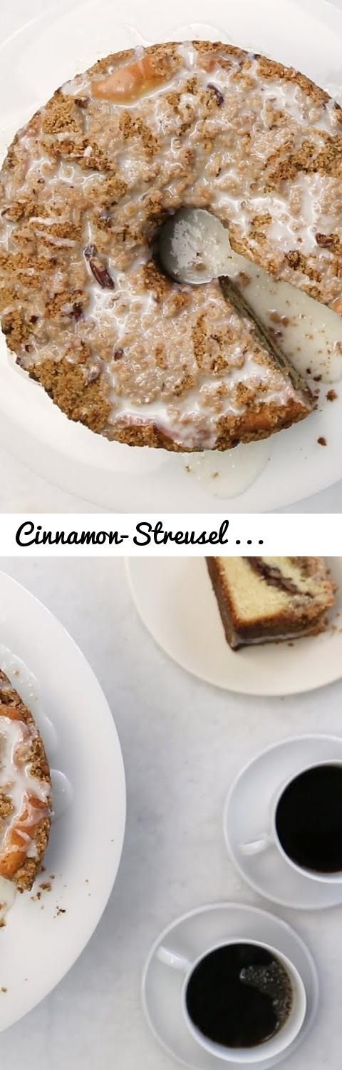 Cinnamon streusel coffee cake sweet talk with lindsay strand tags recipe recipes cooking cook food dinner easy meal dinner tonight everyday food home made sarah carey martha stewart family meal easy forumfinder Gallery