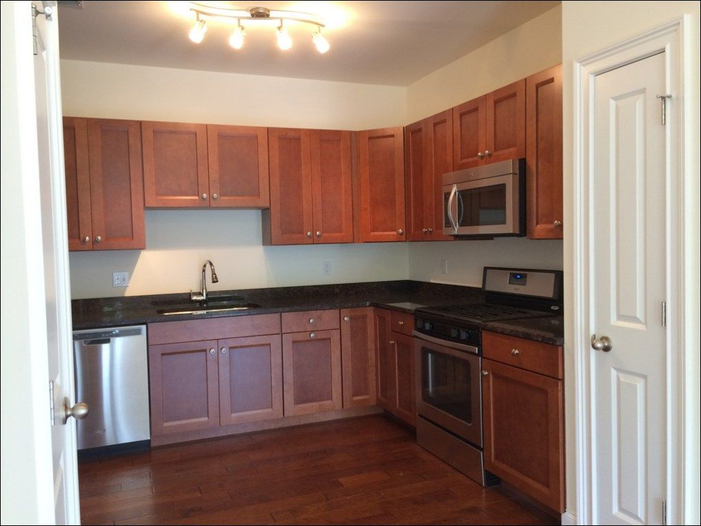 remodeling as full with size well financing plus remodel sears options together kitchen of