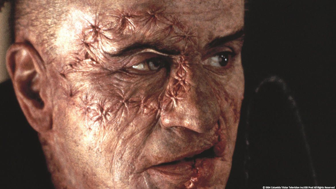 how does mary shelley explore suffering Suffering in mary shelley's frankenstein by mary shelley get suffering  the  reason behind the creature's suffering and many others' suffering in the novel can  be attributed to secrets  browse all bookrags study guides.