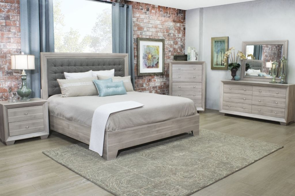 Pin by Annora on modern bedroom design style | Bedroom, Bedroom