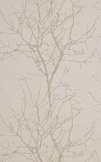Papier Peint Branche Beige Mit Bildern