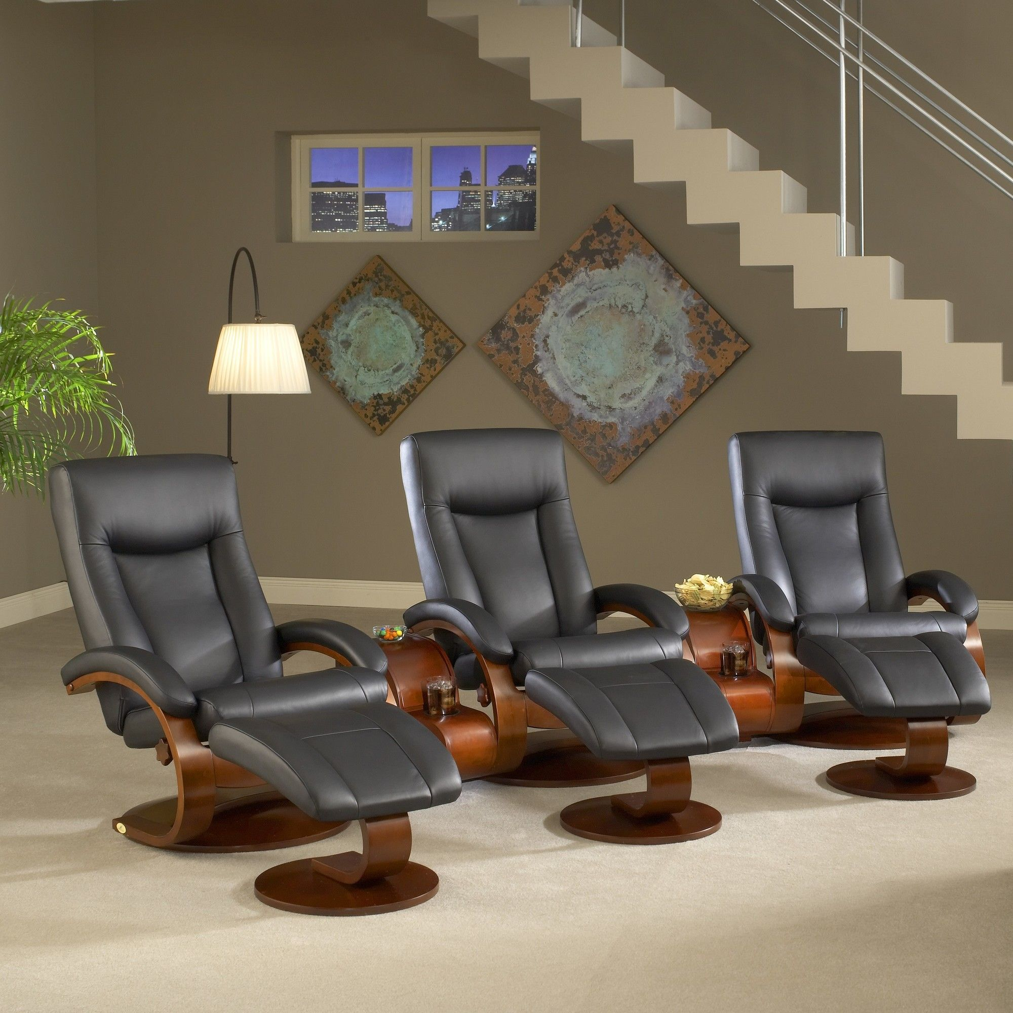 Furniture, Home Decor, Tools, Office Furniture, Bedding