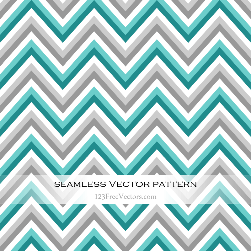 Chevron Pattern Vector Illustrator Free Vector Graphics Download Free Vector Clip Art P Chevron Pattern Background Vector Pattern Adobe Illustrator Pattern