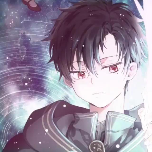 Manga: Suddenly Became A Princess One Day - By: tsasya (Instagram) #manga #amv ... - Kaguya Sama Love is War