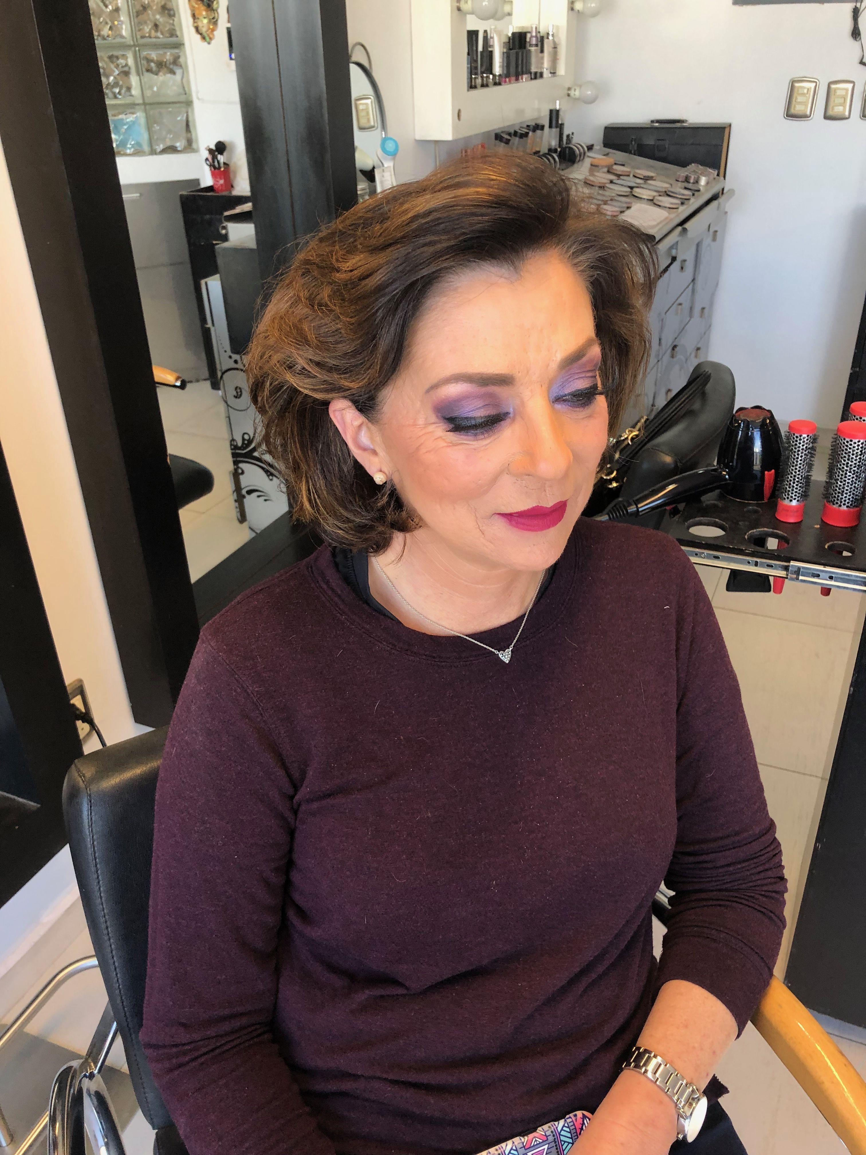 Pin de Marisa Zuñiga en Maquillaje Maquillaje