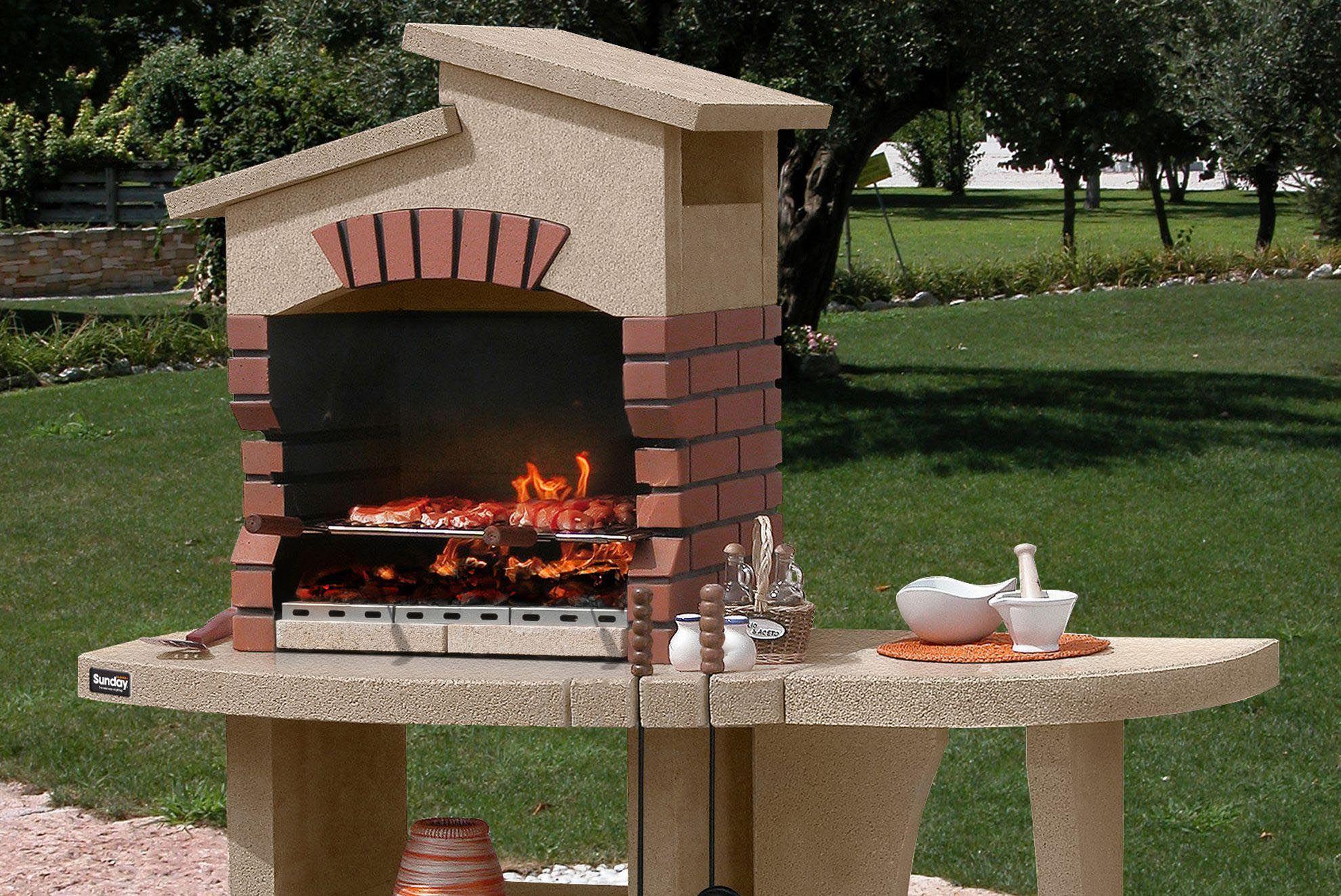 red brick bbq plans bbq pinterest brick bbq bricks and fire