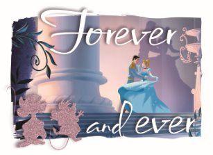 Forever and ever.. Met assepoester. #Hallmark #HallmarkNL #Valentijn #Valentine #liefde #love