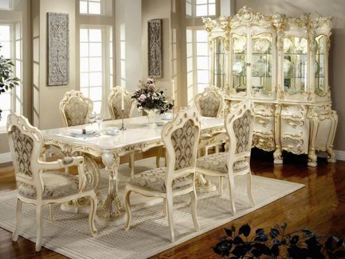 20+ Edwardian furniture style ideas