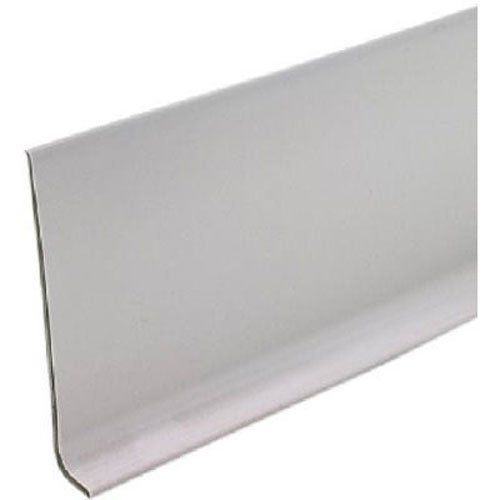 Md Building Products 75499 Vinyl Wall Base Bulk Roll 4 I Https Www Amazon Com Dp B0006val9s Ref Cm Sw R Pi Dp U X Tbtjcb667z7x7 Vinyl Wall Vinyl Wall