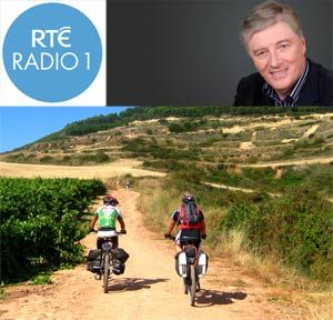 cycling-rte-caminoways