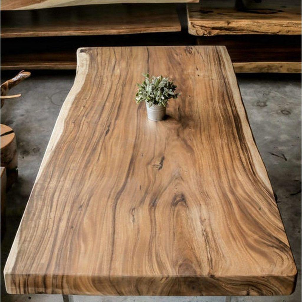 55+ Easy DIY Coffee Tables You Can Actually Build Yourself ...