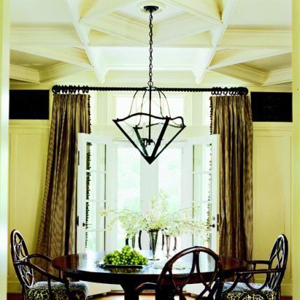 Lighting Ideas Great Chandeliers Bruce Eicher