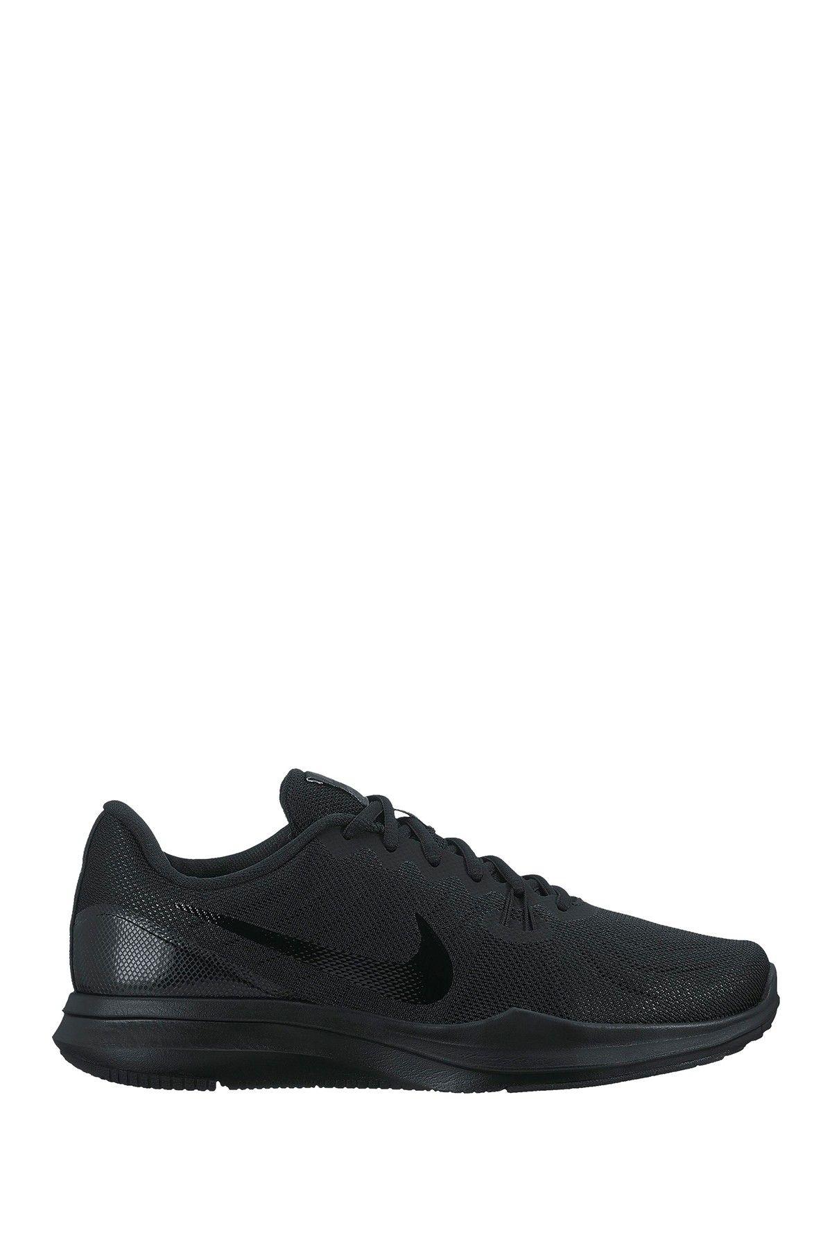 63b8ccedcd1 In-Season Training Sneaker by Nike on  nordstrom rack
