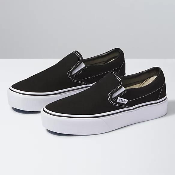 Black vans shoes, Vans shoes