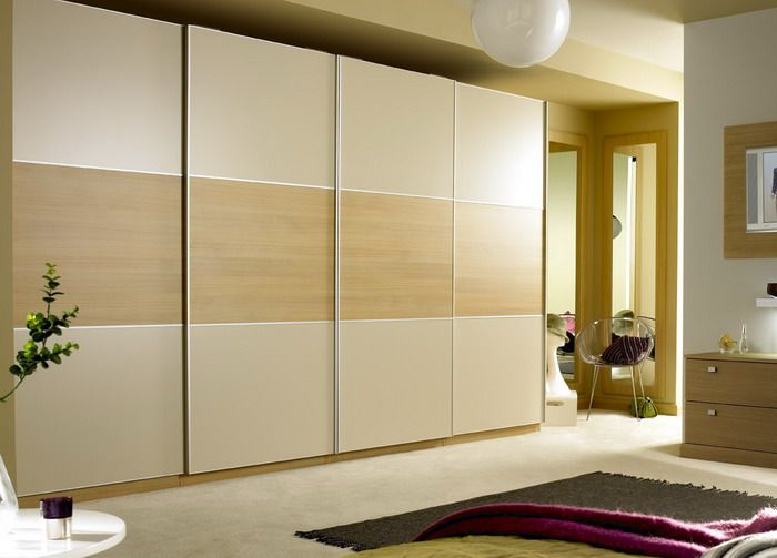 bedroom cupboard design - Google Search | Bedroom cupboard ...