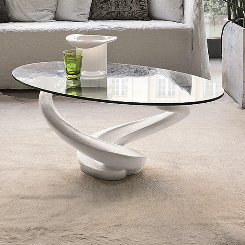 Tavolino Tango | Divani soggiorno | Tavoli da salotto ...