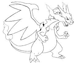 Resultado De Imagem Para Aerodactyl Desenhos Para Colorir Pokemon Como Desenhar Pokemon Paginas Para Colorir