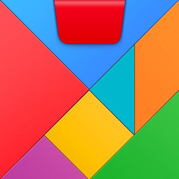 download ipa  apk of osmo tangram for free  http
