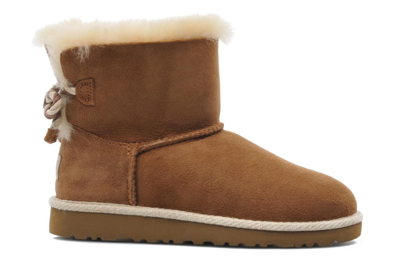 Ugg Australia K SELENE  - Stiefeletten & Boots bei Sarenza.de