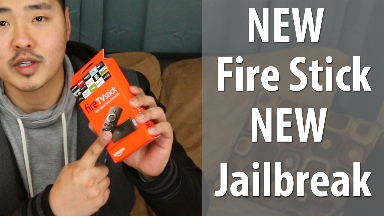New Firestick Jailbroken Unlocked Special Edition Premium Apps Vpn Amazon Fire Stick Amazon Fire Tv Stick Amazon Fire Tv