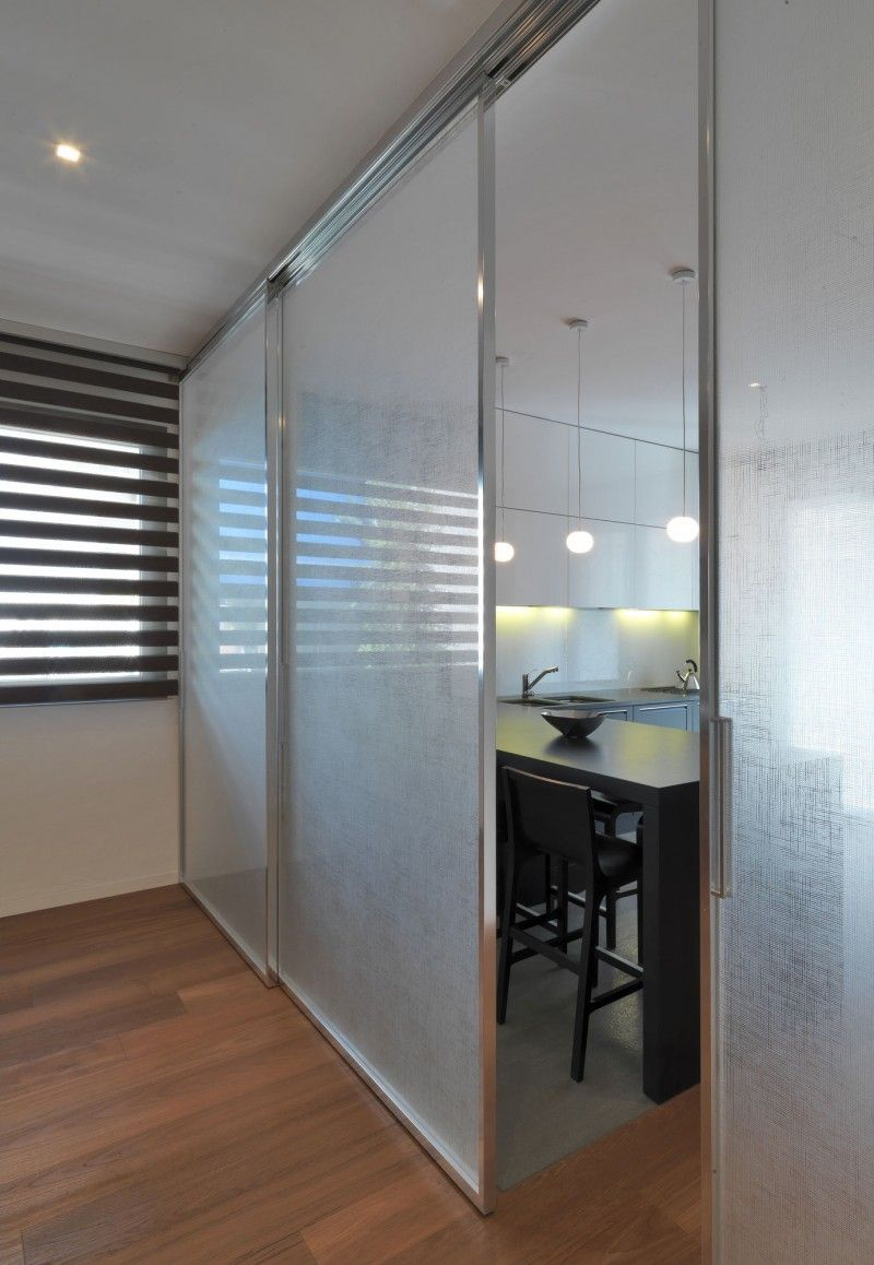 RGR House by archiNOW! | Future | Pinterest | Decoration, Door ...