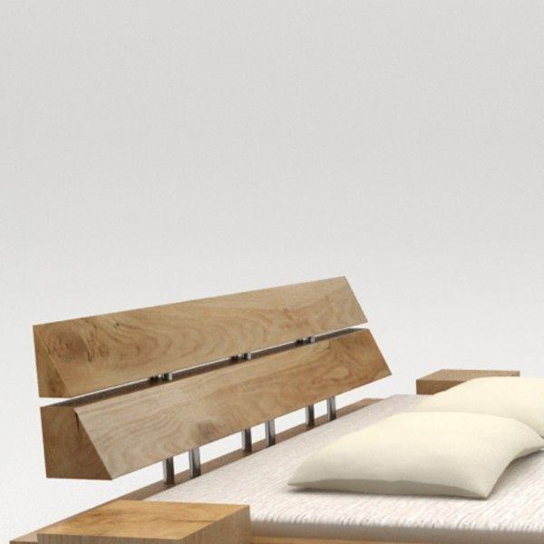 eine elegante und bequeme r ckenlehne f r ihr balkenbett kinderzimmer louis in 2019 bett. Black Bedroom Furniture Sets. Home Design Ideas