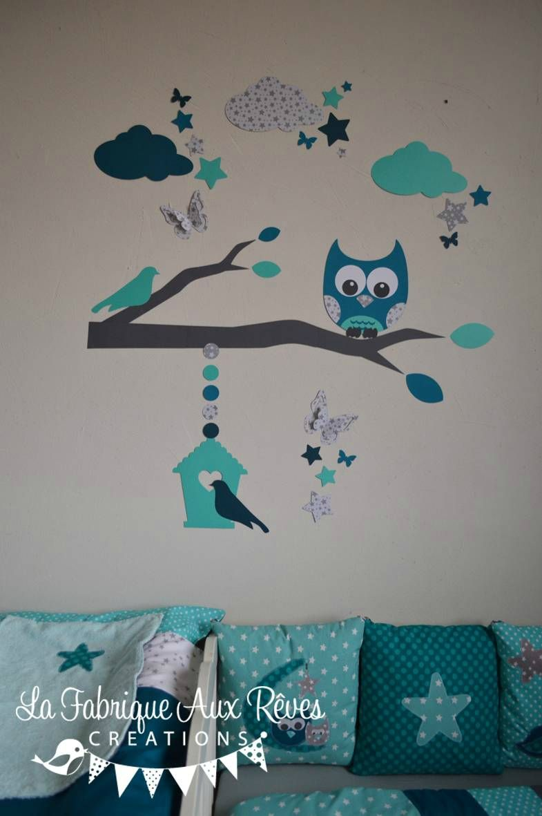 Stickers, turquoise and bebe on pinterest