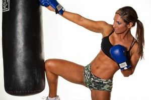 6 Tips to put you in the mood to workout!