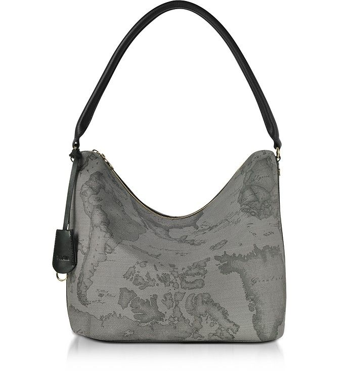c4153f93f2d12 Dark Night Medium Shoulder Bag