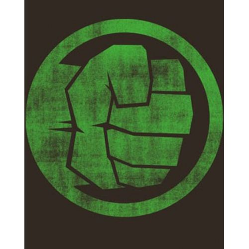 Hulk Fist Google Search Hulk Smash Pinterest Tattoo