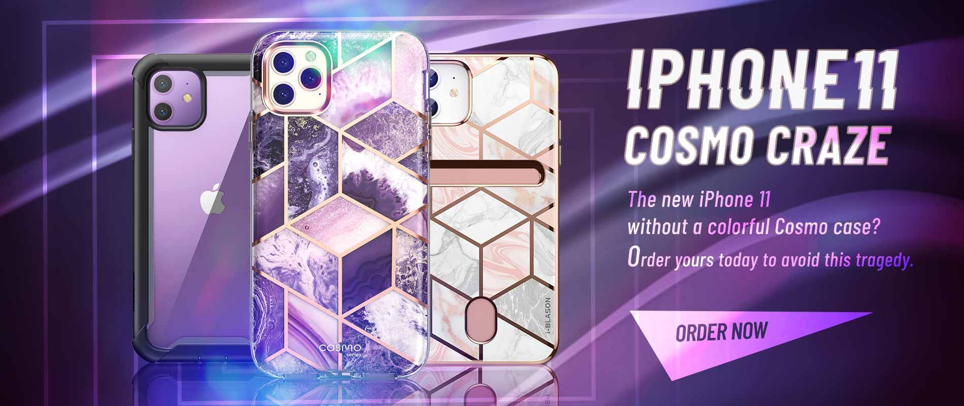Phone cases covers iblason hi you can use ibflow