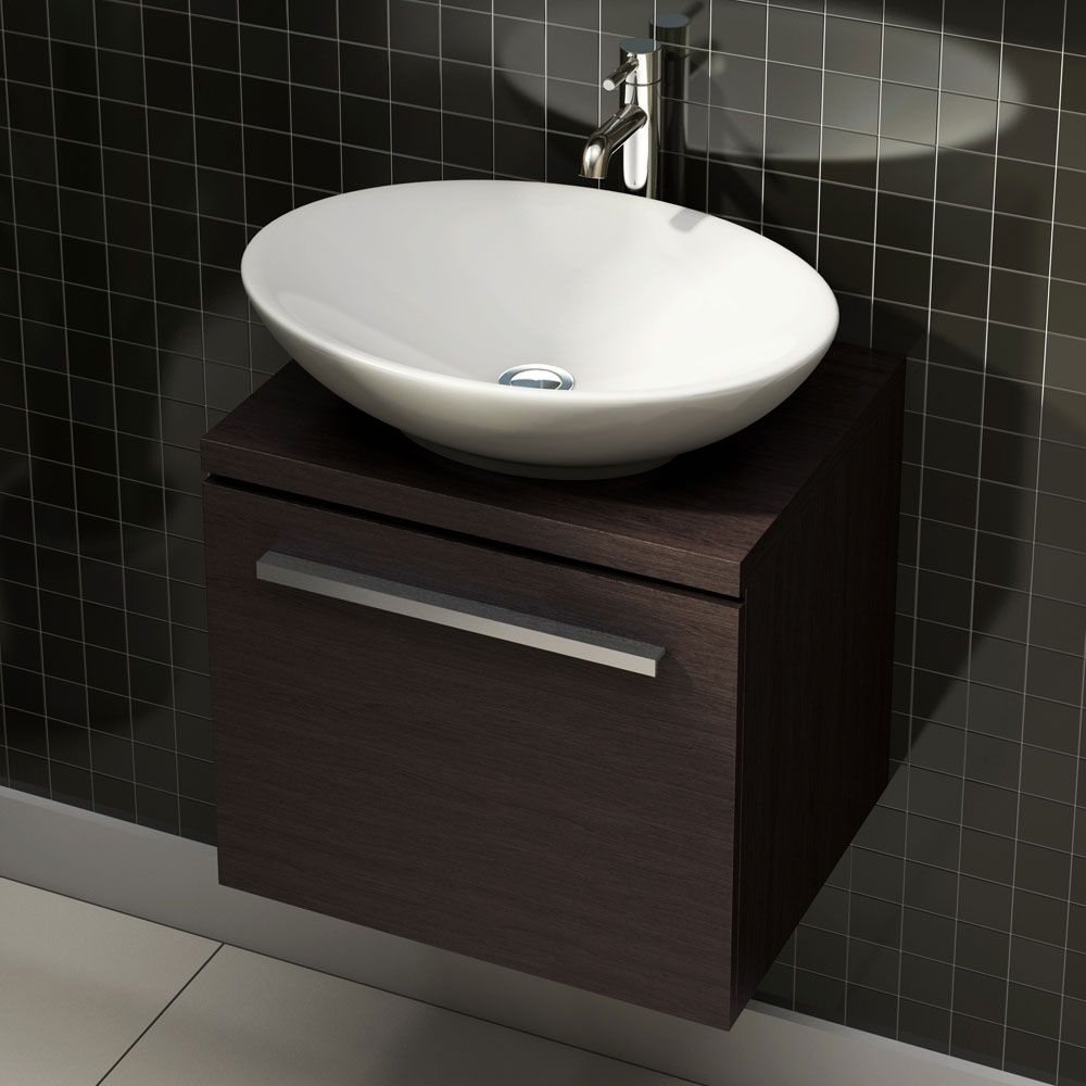 1000 images about Basins on Pinterest Ceramics Vanity units and From uk   1000 images about. Bowl Top Bathroom Vanity