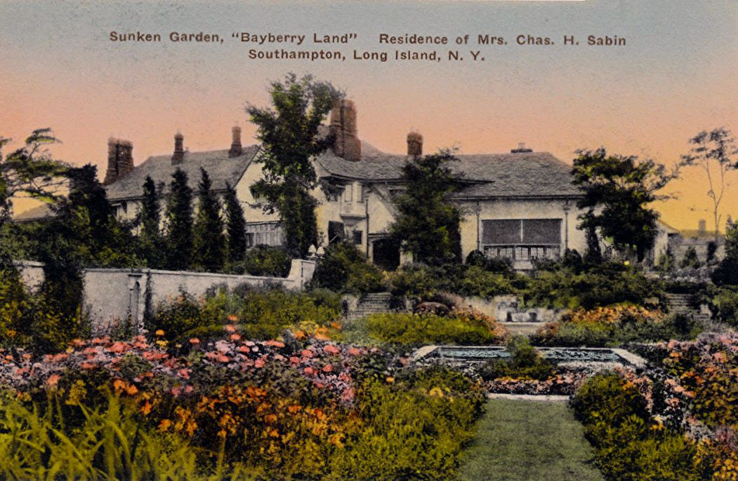 e364a96996ad97a03fadf990764043fe - Gardens For A Beautiful America 1895 1935