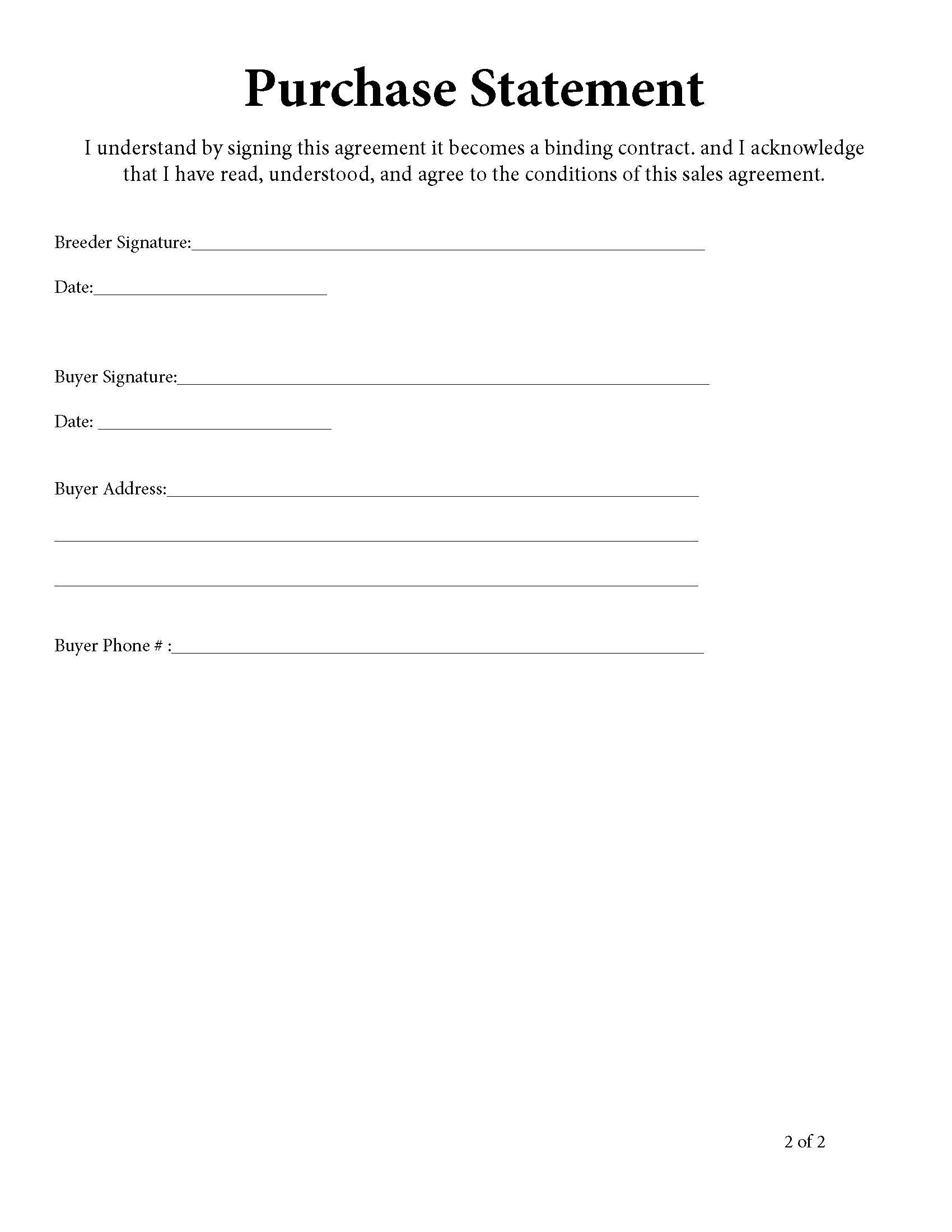 Purchase Peeples Poodles Contract Template Pet Sitting Forms Pet Sitting