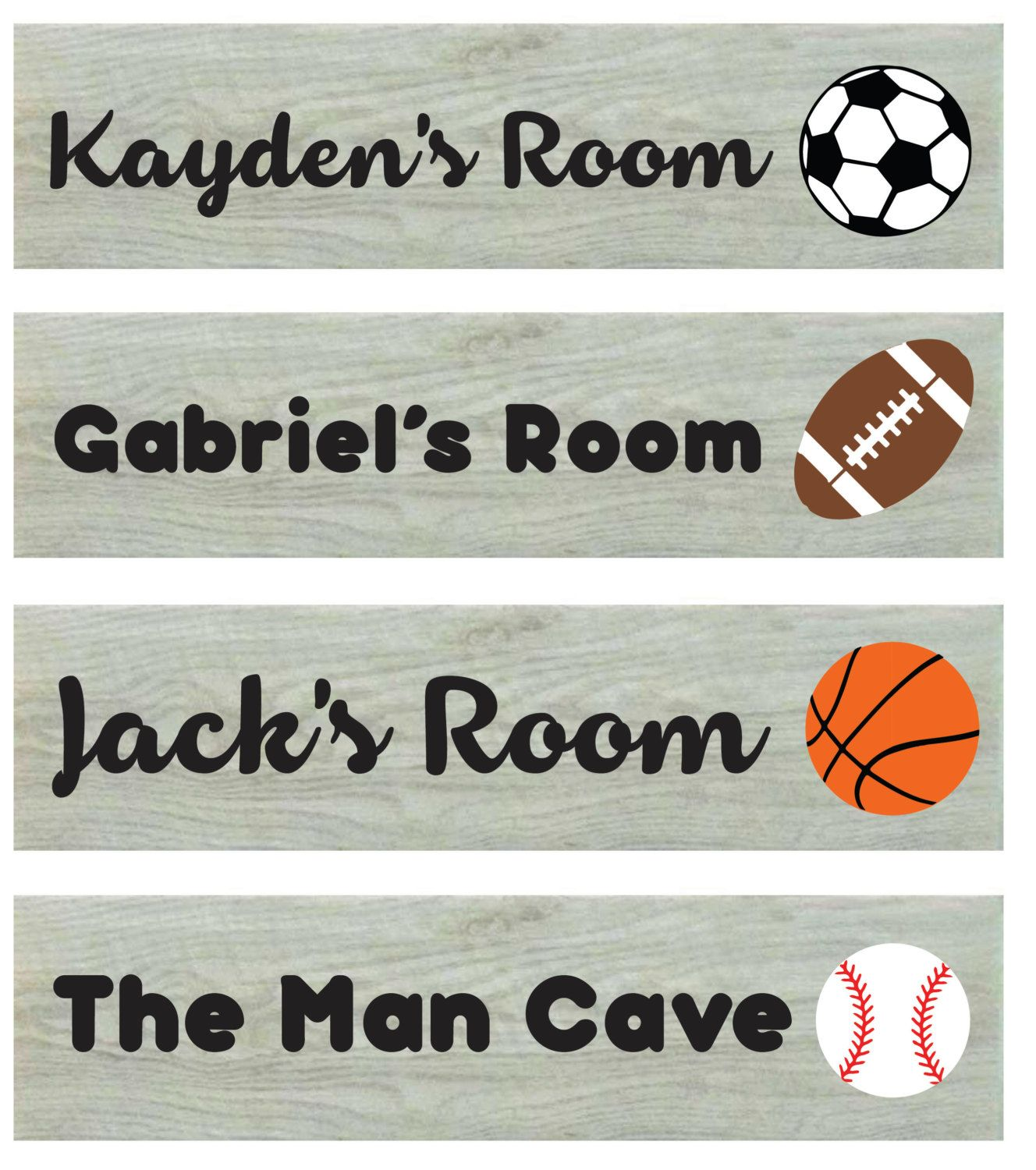 Personalized ceramic tile columbialabelsfo personalized ceramic tile wall decor wood print tile sign with dailygadgetfo Images