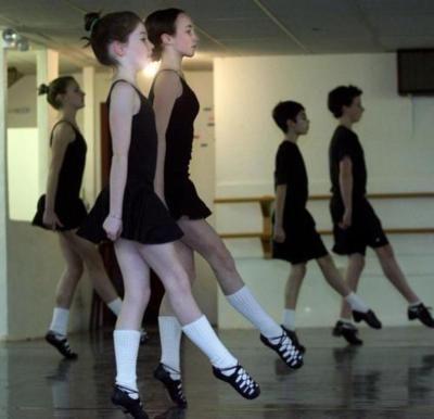 Amazing Posture Irish Dancers Irish Dance Irish Step Dancing