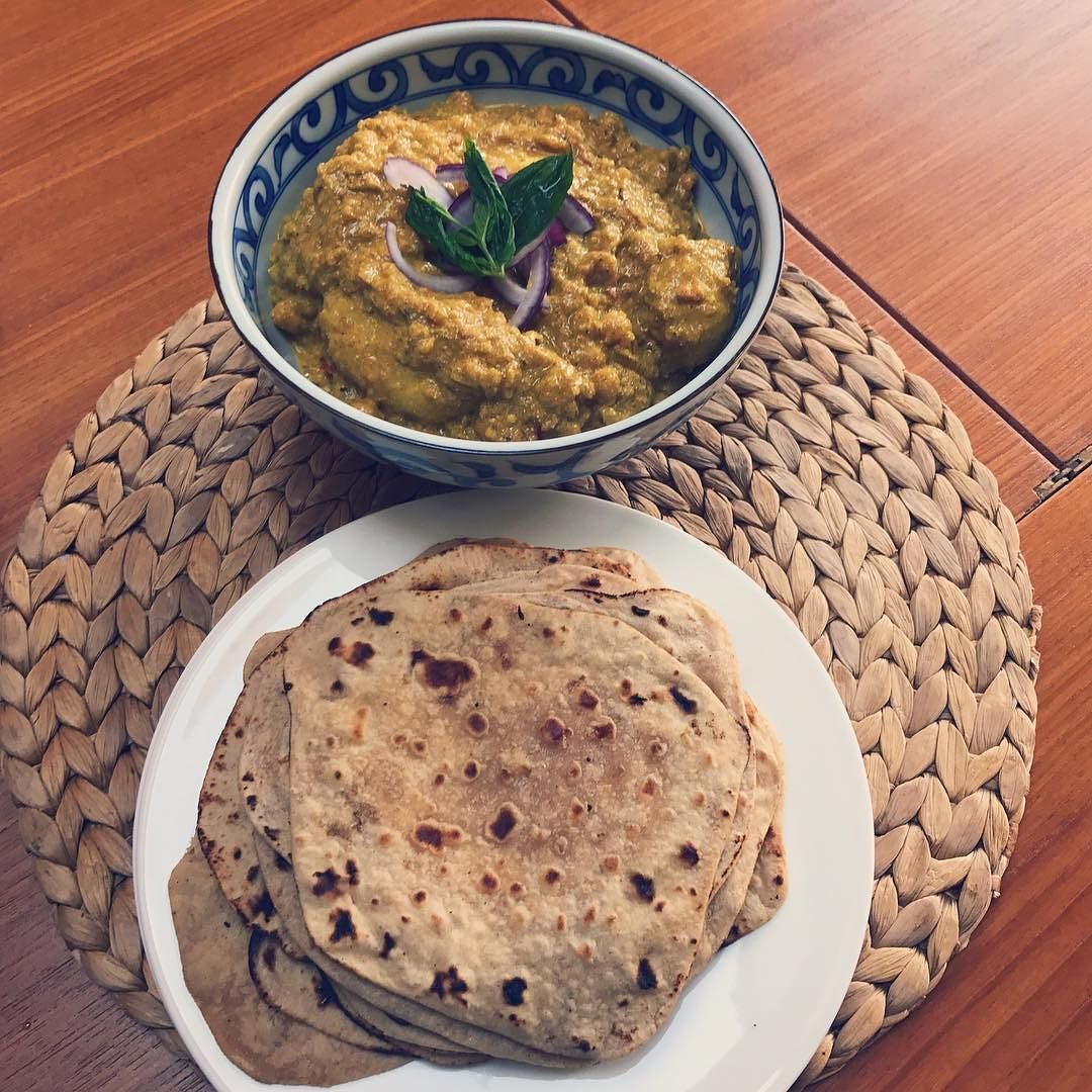 pin on what s for dinner on hebbar s kitchen recipes dum aloo id=63841