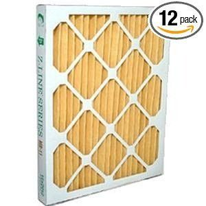 Sanidry Cx Dehumidifier Merv 11 Replacement Filter 15 3 4 X 10 1 4 X 1 Furnace Filters Merv Furnace