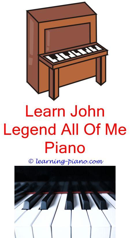 gratis piano bar engenheiros do hawaii